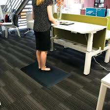 best standing desk mat best standing desk mat ing standing desk mat nz zle