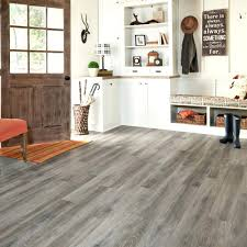 Quick Step Laminate Floors Quick Step Espressivo Dark Oak Effect Laminate Flooring Flooring