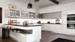 kitchen design workshop aster cucine u0027s new timeline kitchen collection blends