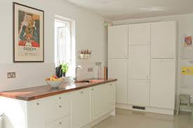cheap kitchen cabinets pictures ideas u0026 tips from hgtv white
