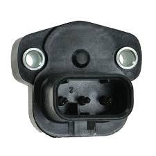 throttle position sensor jeep grand tps318 throttle position sensor tps for chrysler dodge