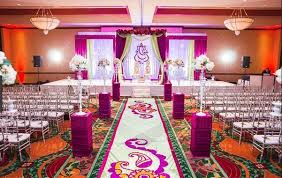 indian wedding decoration 36 indian wedding decorations ideas fashion and wedding