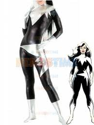 Marvel Female Halloween Costumes Compare Prices Women Metallic Costumes Shopping Buy