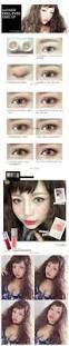 55 best broken doll makeup and tutorials images on pinterest best 25 doll eye makeup ideas on pinterest doll face makeup