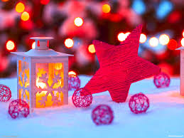christmas backgrounds u2013 christian images