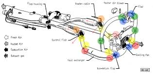 1600 vw beetle wiring diagram 1600 vw engine wiring diagram wiring