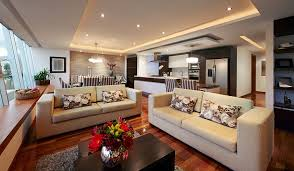 selling home interiors ultimate guide to selling a house in nigeria
