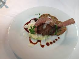 Esszimmer Fine Dining Restaurant Restaurant Alte Klostermühle