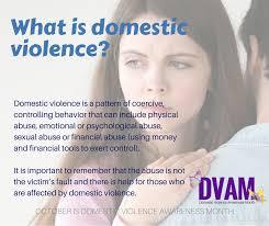 Domestic Violence Meme - dvam 17 facebook memes 6 colorado coalition against domestic