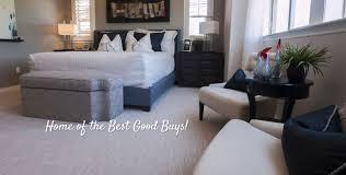 Best Laminate Flooring Brands Reviews Big Bobs Flooring Carpet Hardwood Laminate Tile Store