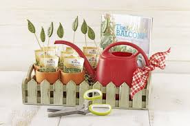 gift basket ideas diy projects for the home diy gift basket ideas for nature