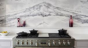 kitchen ideas ealing kitchen ideas ealing broadway zhis me