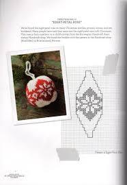 43 best arne carlos nordic julekuler knitted balls