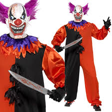 jester halloween costumes scary clown costume halloween circus horror fancy dress bo bo