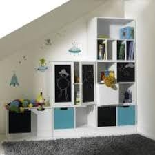 meuble rangement chambre bébé meuble chambre bebe