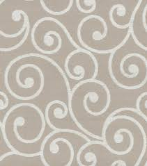 home decor solid fabric better homes u0026 gardens overture natural