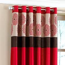 Red Black Shower Curtain Great Red And Black Curtains And Red Black And White Shower