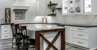 best place to get kitchen cabinets on a budget avoid this phrase when buying kitchen cabinets
