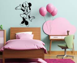 amazon com disney wall decals minnie mouse decals best selling amazon com disney wall decals minnie mouse decals best selling minnie mouse wall decal black and white minnie mouse kids wall decals made in usa for