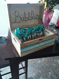 Wedding Bubble Sayings 7 Best Images About Reception Upstairs Table On Pinterest