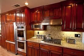 petits meubles cuisine petit meuble de cuisine charmant meuble bas de cuisine pas cher 10