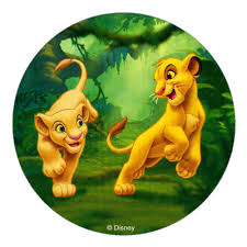lion king cake toppers unique gift shop london disney lion king cake toppers 8 27
