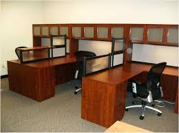donate office furniture to charity hangzhouschool info
