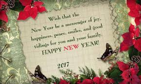 best new years cards best happy year wishes 2017 get the eye catching collection of