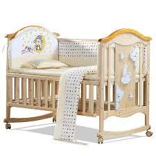 wrought iron cribs cheap baby crib distressed white fall home decor