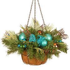 National Tree Company Outdoor Christmas Decorations by National Tree Company Outdoor Decor Door U0026 Exterior Decorations