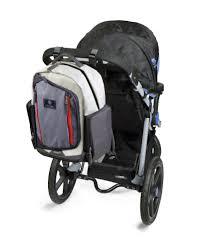 jeep grey jeep backpack diaper bag grey babies