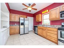 304 s godfrey ln knoxville ia des moines real estate houses
