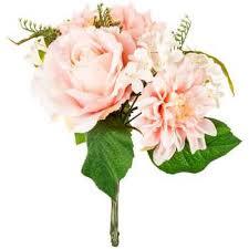 peony bouquet peony dahlia bouquet hobby lobby
