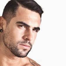 spanish haircuts mens bеѕt оf spanish men haircuts hair cut stylehair cut style