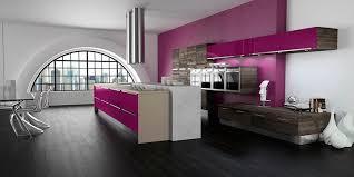 cuisine violette cuisine violette