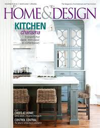home design magazine free subscription home design magazines jaguarenthusiasts info