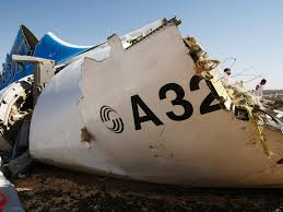 Putin S Plane by Russian Plane Crash Q U0026a Why Has Russia Now Confirmed Metrojet