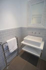 bathroom ideas in grey awesome grey bathroom tile ideas grey metro tiles for the bathroom