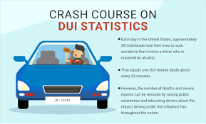 dui related accidents auto accident lawyer chicago