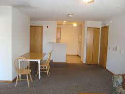 3 Bed by Regent Square Uw Madison Campus Apartments For Rent Madison