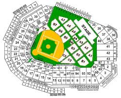 fenway park seating map fenway park concert seating chart with seat numbers brokeasshome com