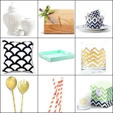 best online home decor sites home decor shopping sites ors locions calogs calog home decor