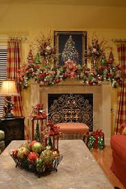 394 best seasonal decorations images on decorations