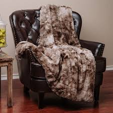 Faux Fur Throw Blanket Chanasya Super Soft Fuzzy Fur Warm Beige Crme Ivory Sherpa Throw