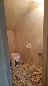 wallpaper removal multi layer wallpaper removal dfranco blog