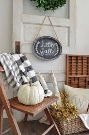 197 best rustic primitive decorating images on pinterest 200 best farmhouse decor images on pinterest farmhouse decor