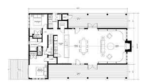 house plans with indoor pool house plans with indoor pool home design luxamcc