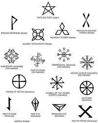 norse symbols runes and symbols pinterest tattoo pinterest