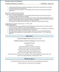 17 Ways To Make Your Resume Fit On One Page Findspark 2 Page Resume 2 Page Resume Two Page Resumes One Page Resume Or