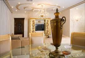 House Design Style 2015 Classic Interior Design Style Classicism Style